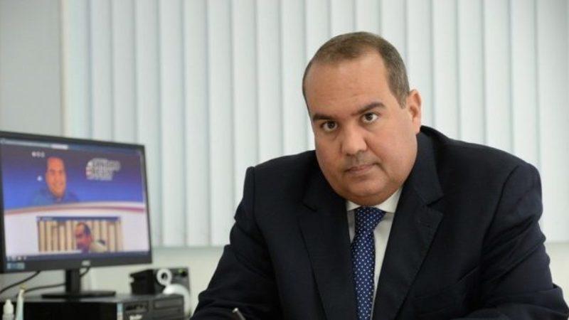 Ideb: Sandro Régis lamenta resultados da Bahia e critica Governo Rui por falta de políticas para Educação