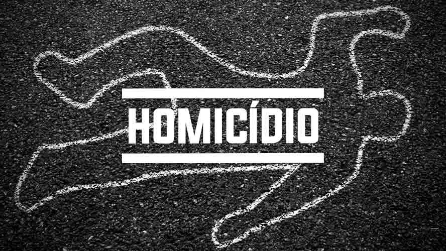 Jaguaquara: uma pessoa morreu e outra foi baleada no bairro Malvina