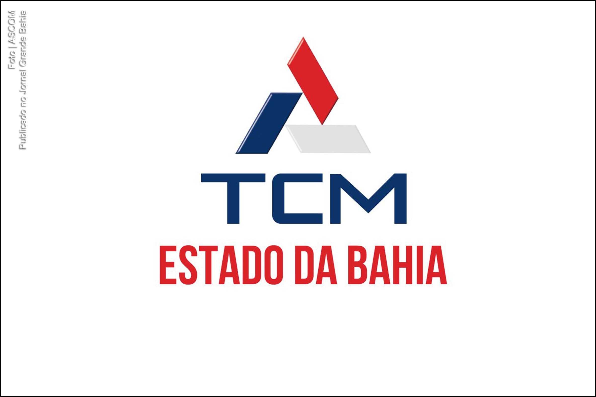 TCM - Prefeitura de Jequié usou 326 pneus em 16 veículos