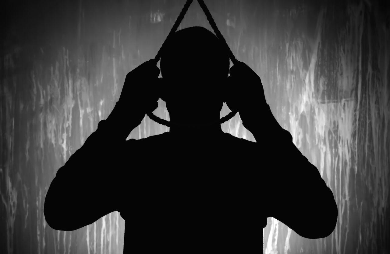 Jovem comete suicídio na zona rural de Jequié