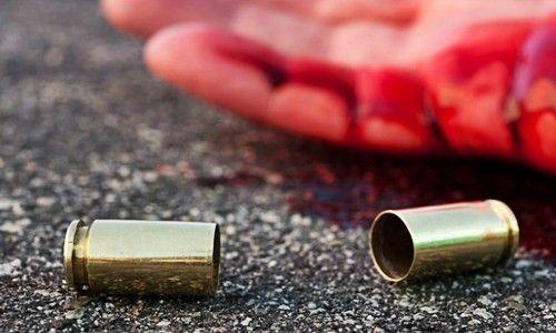 Assassinato no km 3