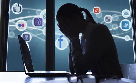 Polícia Civil prende homem acusado de cyberstalking