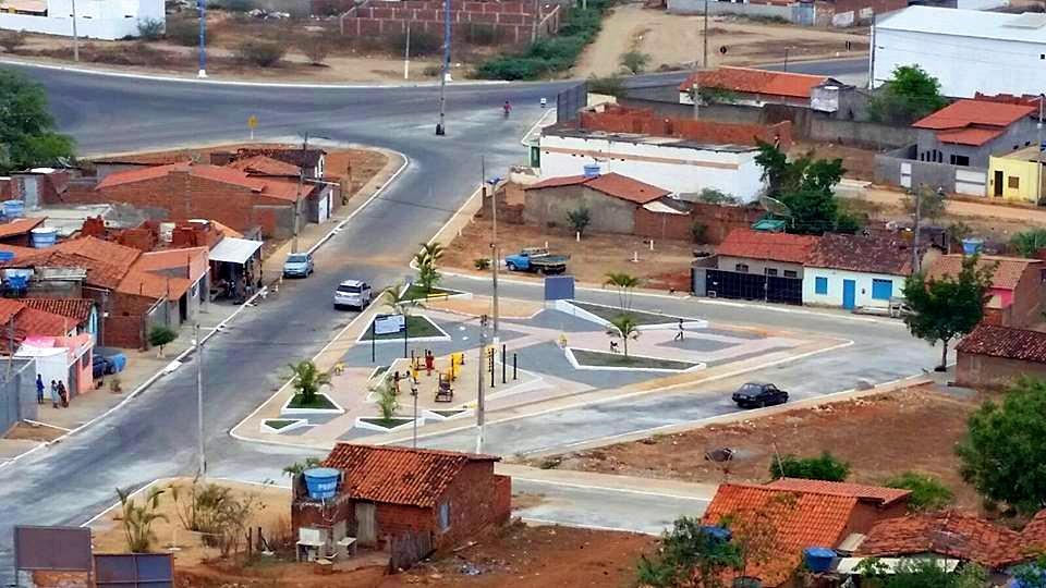 Polícia Civil prendeu acusado de matar 3 pessoas no Loteamento Amaralina
