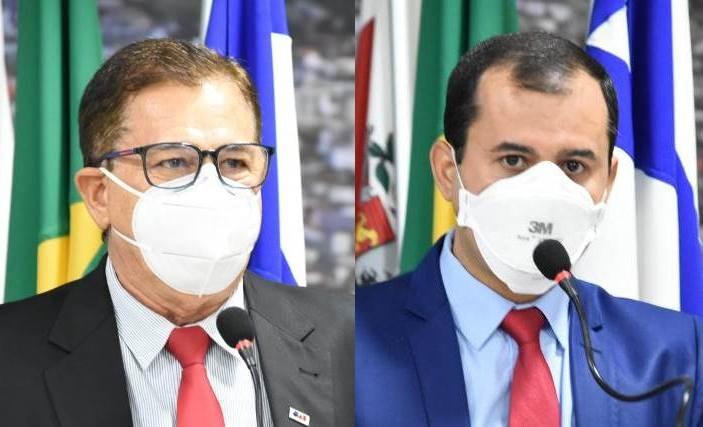 Câmara aprova Moção de Pesar e Solidariedade pelo falecimento do médico José Henrique Padre