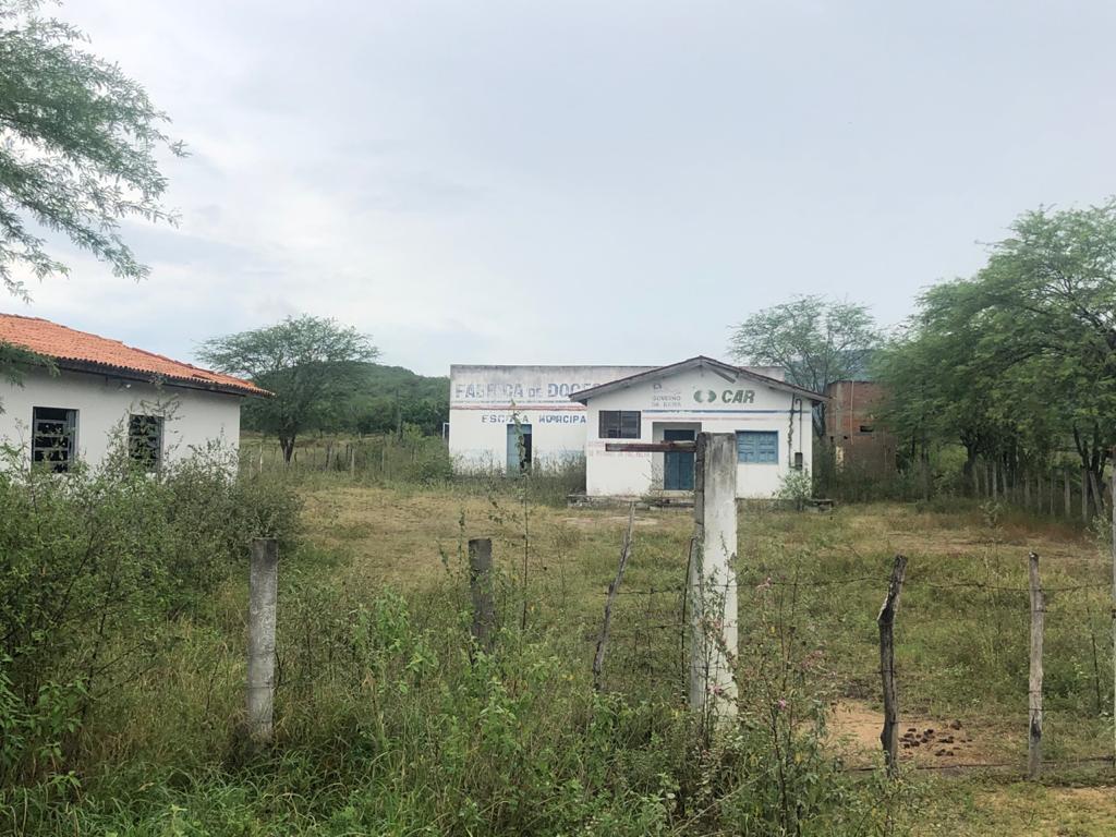 Cidades menores que Jequié se despontam na agricultura  e economia