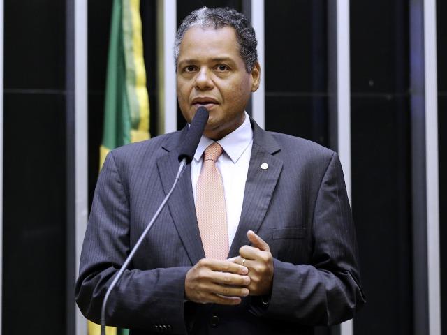 PSD INDICA RELATOR-GERAL DO ORÇAMENTO PARA 2022