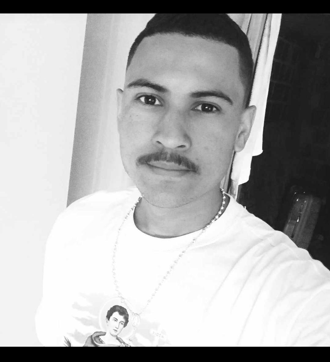 Homem executado com 3 tiros na cabeça em Jequié