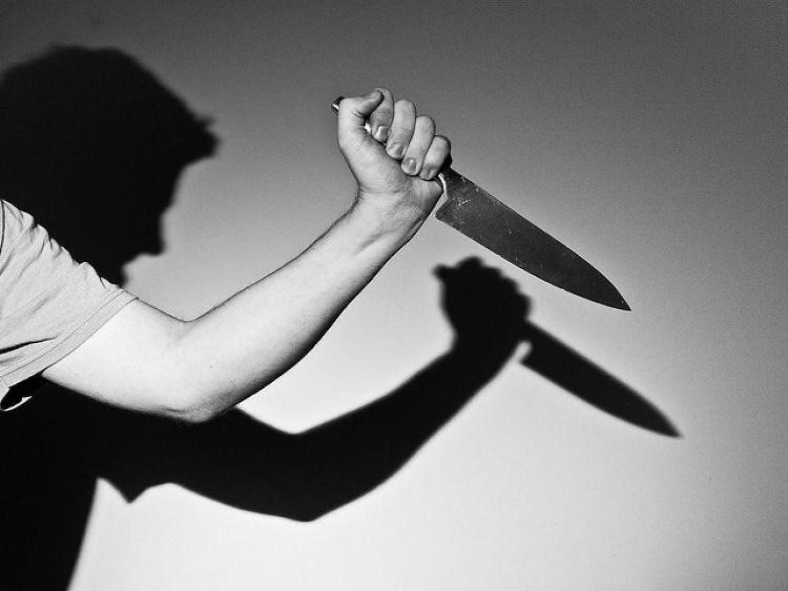 Morador de rua foi assassinado na Praça Ruy Barbosa em Jequié