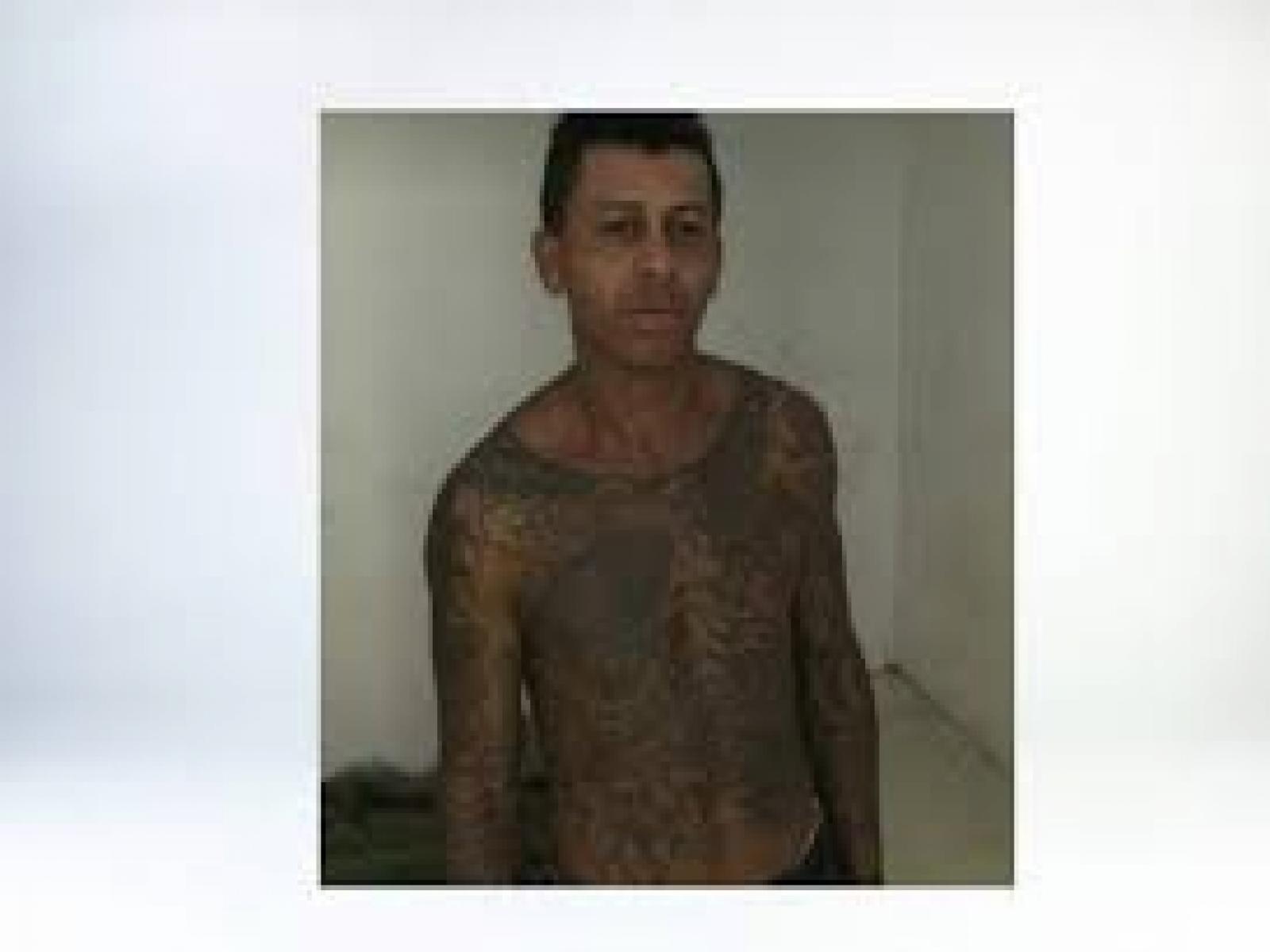 Homem é condenado a mais de 32 anos de reclusão por estupro e homicídio